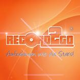 Record2Go | Aufnehmen wie die Stars