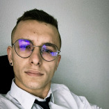 Mihael Vrbanc
