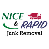 Nice & Rapid Junk Removal NYC