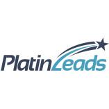 PlatinLeads