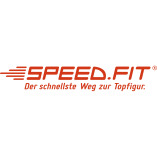 SPEED.FIT Berlin Mitte