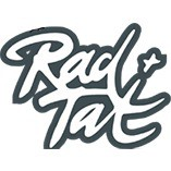 Rad + Tat Fahrradhandel GmbH
