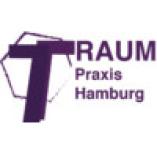 Traumpraxis Hamburg