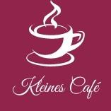 Kleines Café