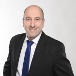 Gerald Hagn Versicherungen