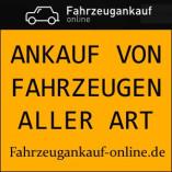 Fahrzeugankauf online bundesweit