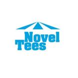 Novel Tees NZ