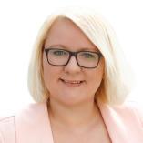 Angela Metz   Webdesign & Support