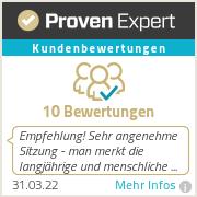 Erfahrungen & Bewertungen zu Jürgen Weber