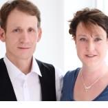 Fachpraxis für Hypnosetherapie und Ganzheitsmedizin Kiel