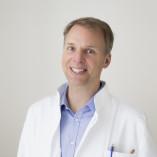 Dr. med Wolfram Schwarz