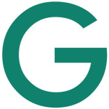 Guthmann Estate GmbH