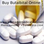 Buy Butalbital Online In USA