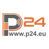 P24 GmbH