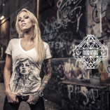 Norvine Clothing