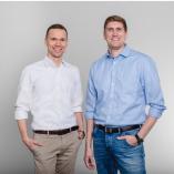 WBV Finanzservice-GmbH