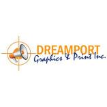 Dreamport Graphics & Print Inc.