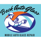 Beck Auto Glass