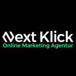 Next Klick Media