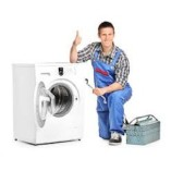 Waschmaschine Reparatur Berlin
