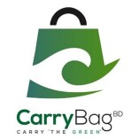 CarryBag BD