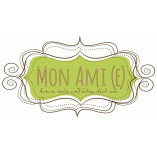 Mon Ami(e) Vintage