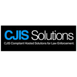 CJIS Solutions