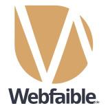 Webfaible