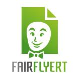 FAIRFLYERT