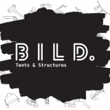 BILD Tents & Structures