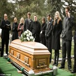The Best Funeral Homes