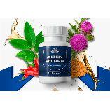 Aizen Power Male Enhancement