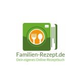 familien-rezept.de