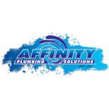 Brisbane Plumbers - Affinity Plumbing Solutions