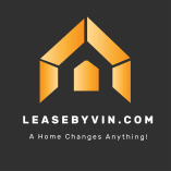 LeasebyVin Agency