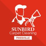 Sunbird Carpet Cleaning Pikesville | Carpet Cleaning Pikesville