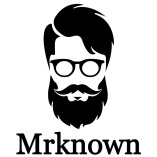 MrFor Known