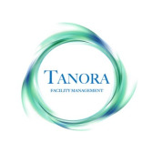 Tanora Facility Management GmbH