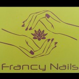 Francy Nails
