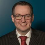 Stephan Stahl