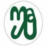 MaJu Art Services LLC