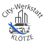 City-Werkstatt Klötze