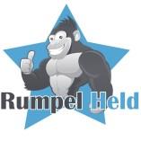 Rumpel Held