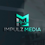 ImpulzMedia