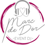 Marc de D´or - Event Dj