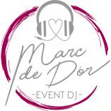 Marc de D´or - Event Dj