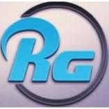 R Games
