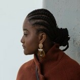 African Hair Braiding By Olga