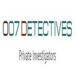 007 Detectives