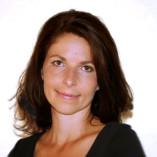 Praxis für Hypnose und Hypnotherapie Dr. Maria Rime